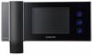 Видеодомофон Samsung SHT-3005D