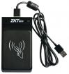 CR20E - считыватель бесконтактных карт доступа EM-marine