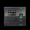 iClock 3000 - мультимедийный терминал контроля доступа и учета рабочего времени