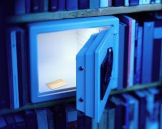 Биометрия для банков – спокойствие и уверенность клиентов