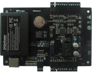 C3-100 - контроллер для систем контроля и управления доступом