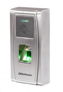МА300 - внешний считыватель отпечатков пальцев